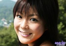 Sayaka - Picture 7