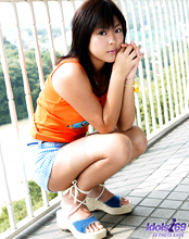Sayaka - Picture 8