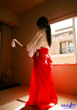 Seiko Yamaguchi - Picture 1