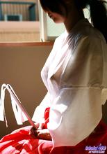 Seiko Yamaguchi - Picture 2