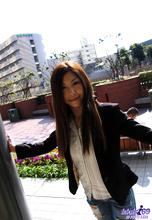 Seira Narumi - Picture 21