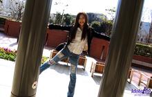 Seira Narumi - Picture 36