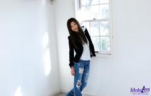 Seira Narumi - Picture 37