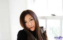 Seira Narumi - Picture 38