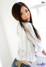 Seira Narumi - Picture 40