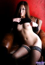 Seira Narumi - Picture 55