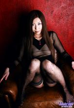 Seira Narumi - Picture 56