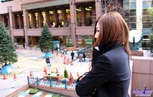 Seira Narumi - Picture 7
