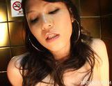 Set307 A901 Yuki Inaba Movie Sex Starved Asian babe