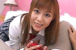 Hina Aizawa