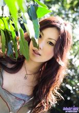 Shinohara Ryou - Picture 13