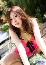 Shinohara Ryou - Picture 23