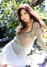 Shinohara Ryou - Picture 2