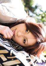 Shinohara Ryou - Picture 3