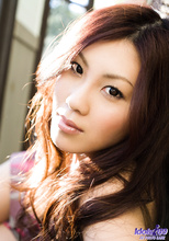 Shinohara Ryou - Picture 47
