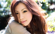 Shinohara Ryou - Picture 5