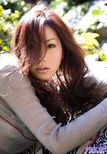 Shinohara Ryou - Picture 6