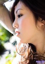 Shinohara Ryou - Picture 9