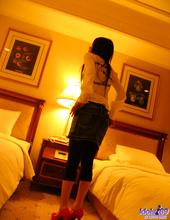 Shiori - Picture 16