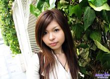 Shiori - Picture 3