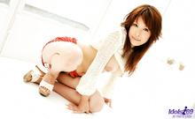 Shizuku Natsukawa - Picture 28