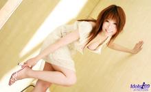 Shizuku Natsukawa - Picture 2