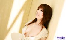Shizuku Natsukawa - Picture 4