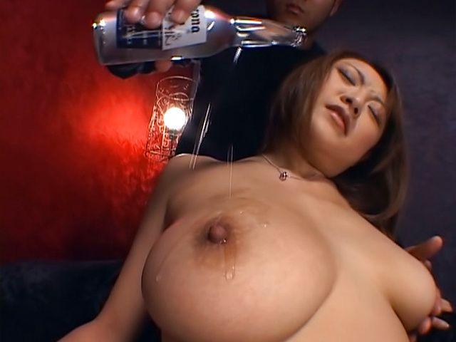 ebony porn pic galleries