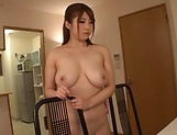 Amazing Tomoe Nakamura penetrated deep picture 13