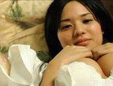 Sora Aoi Lovely Asian Model Enjoys Showing Off Her Hot Body