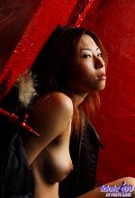 Sumire - Picture 40