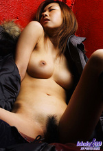 Sumire - Picture 42