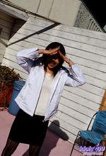 Sumire - Picture 5