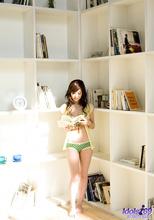 Suzuka Ishikawa - Picture 16