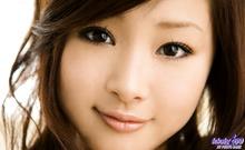 Suzuka Ishikawa - Picture 19