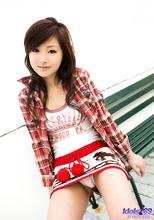 Suzuka Ishikawa - Picture 31