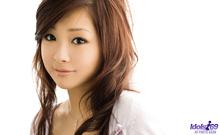 Suzuka Ishikawa - Picture 3