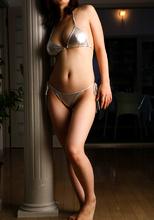 Suzune Toujou - Picture 27