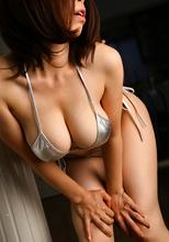Suzune Toujou - Picture 28