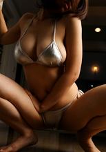 Suzune Toujou - Picture 30