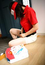 Suzune Toujou - Picture 52