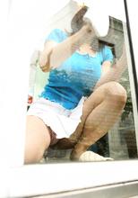 Suzune Toujou - Picture 7
