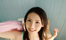 Takako Kitahara - Picture 10