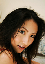 Takako Kitahara - Picture 18