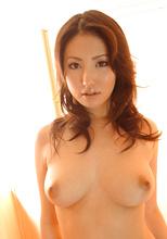 Takako Kitahara - Picture 43