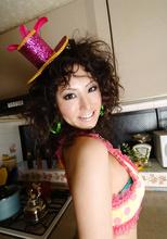 Takako Kitahara - Picture 47