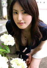 Takako Kitahara - Picture 1