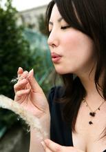 Takako Kitahara - Picture 21