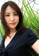 Takako Kitahara - Picture 3