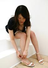 Takako Kitahara - Picture 40